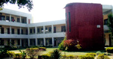 Sri Guru Gobind Singh College of Pharmacy